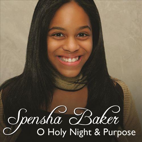 O Holy Night/Purpose