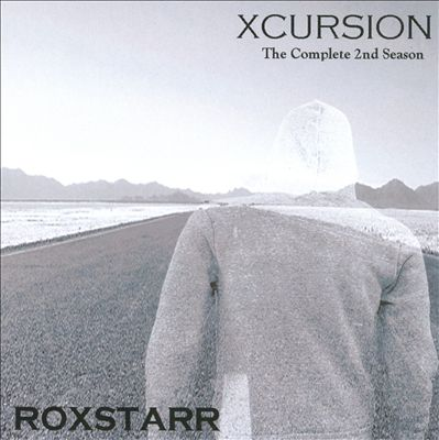 Xcursion: The Complete 2nd Season