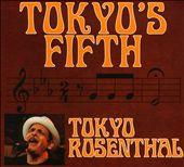 Tokyo's Fifth