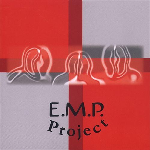 E.M.P. Project
