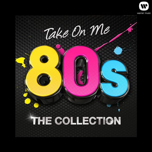 Take Me On: 80s, The Collection
