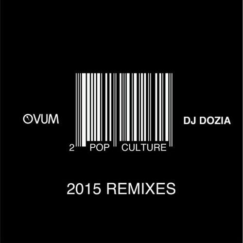 Pop Culture Remixes, Pt. 2