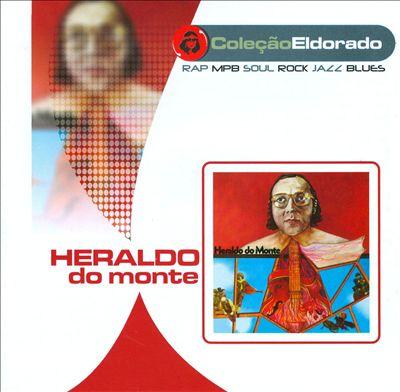 Heraldo Do Monte