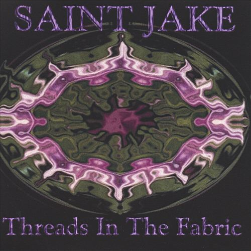 Threads in the Fabric