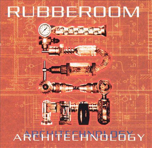 Architechnology