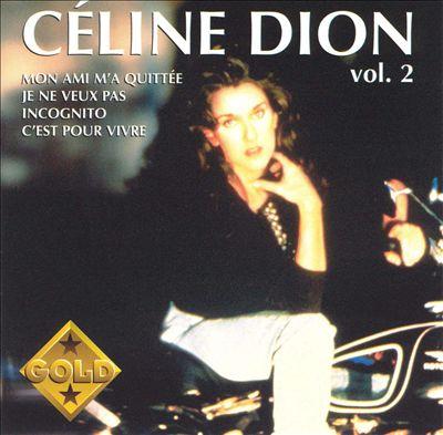 Celine Dion, Vol. 2