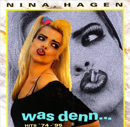 Was Denn: Hits '74-'95