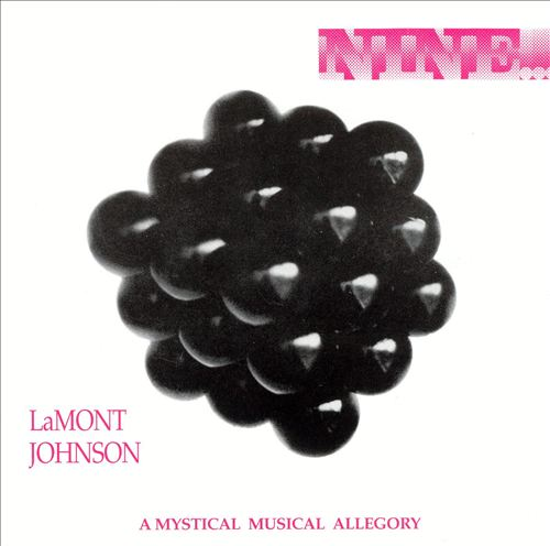 Nine: A Mystical Musical Allegory