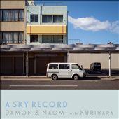 A Sky Record
