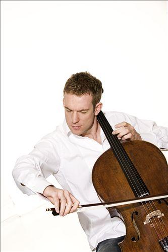 Johannes Moser
