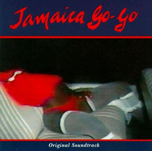 Jamaica Go-Go
