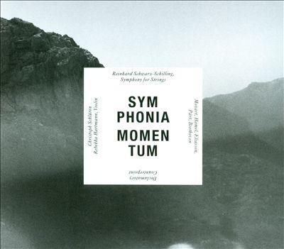 Symphonia Momentum