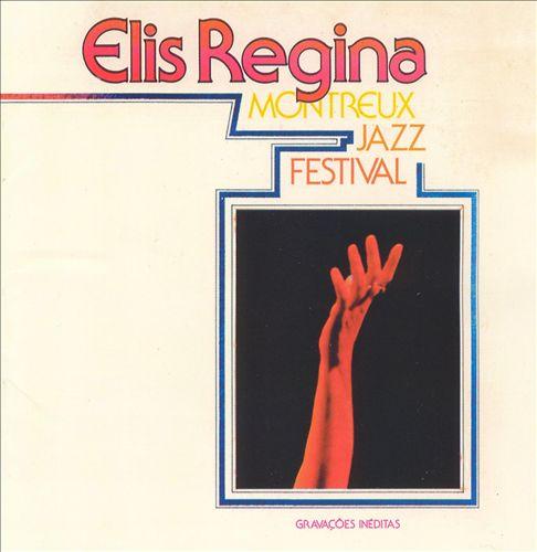 Montreaux Jazz Festival