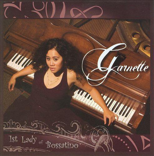 1st Lady of Bossatino
