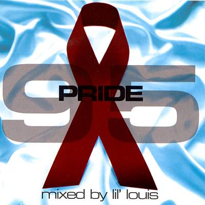 Pride '95