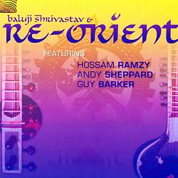 Re-Orient