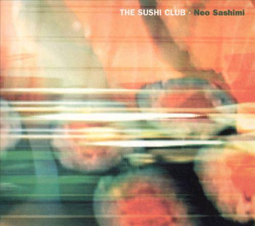 Susuhi Club