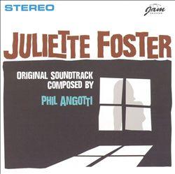 Juliette Foster