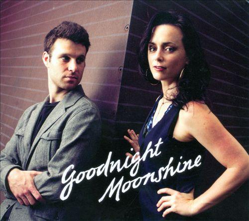 Goodnight Moonshine
