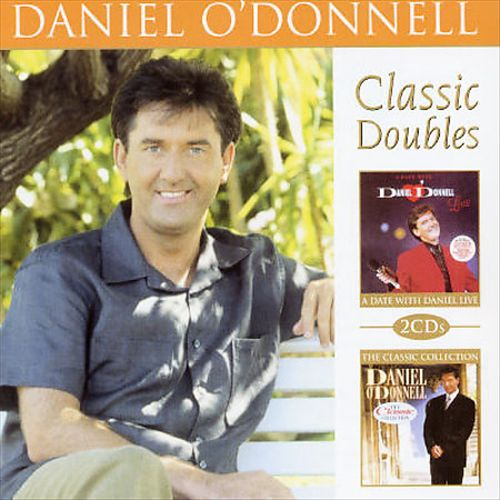 Date with Daniel Collection