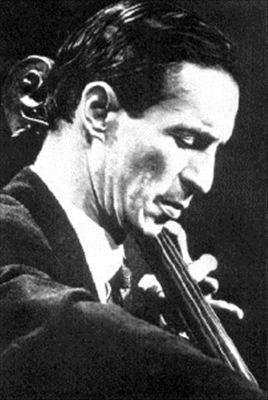 Antonio Janigro