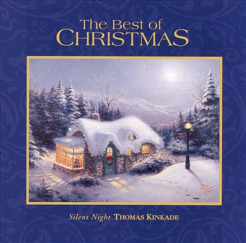 The Best of Christmas
