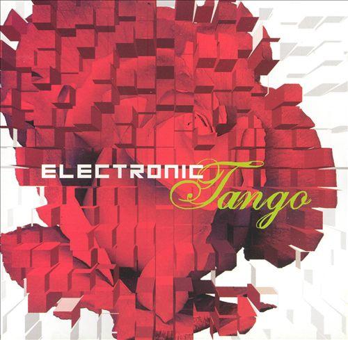 Electronic Tango