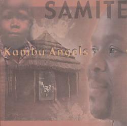 Kambu Angels