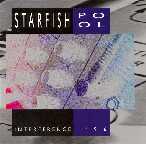 Interference 96