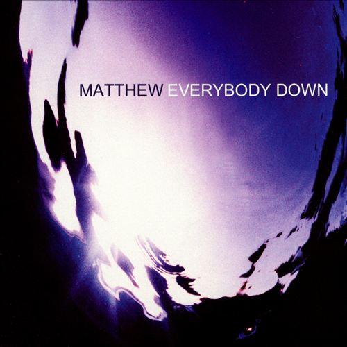 Everybody Down