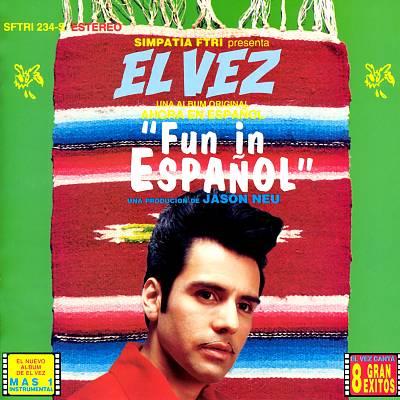 Fun in Espanol