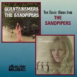Guantanamera/The Sandpipers