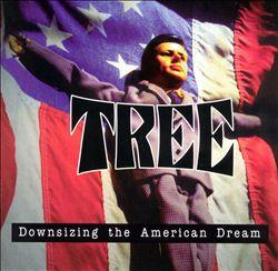 Downsizing the American Dream