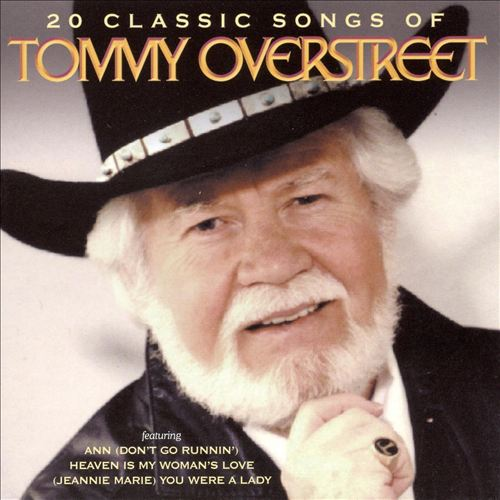 20 Classic Songs
