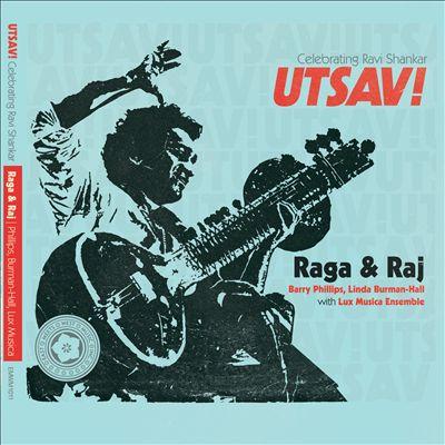 Raga & Raj