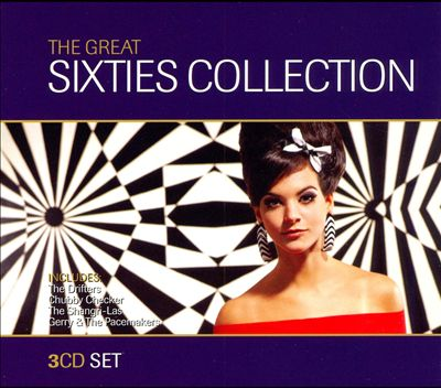 Sixties Collection: Great