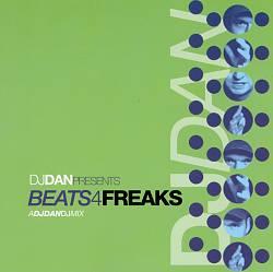 Beats 4 Freaks