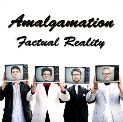 Factual Reality