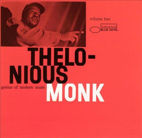 Genius of Modern Music, Vol. 2