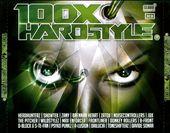 100x Hardstyle, Vol. 2