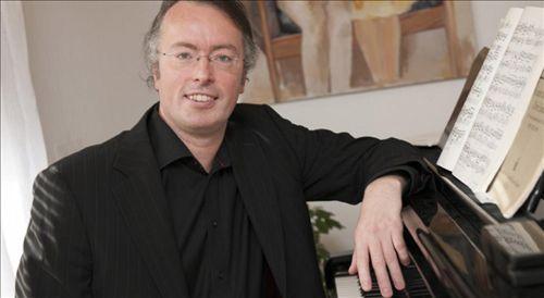 Fredrik Ullén