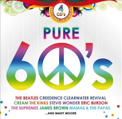 Pure 60's