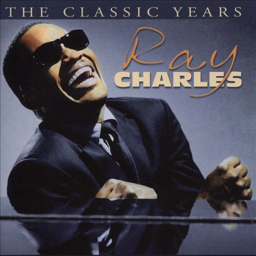 The Classic Years [2016]