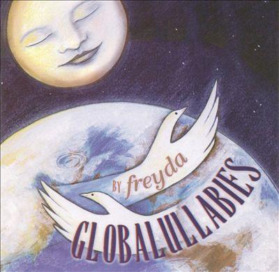 Globalullabies