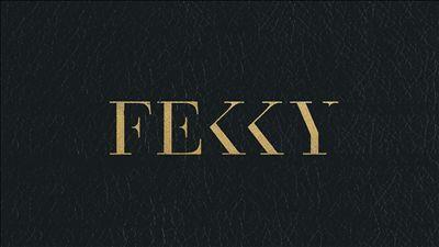 Fekky
