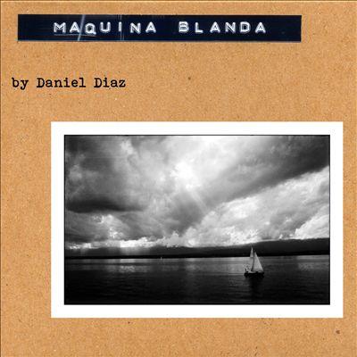 Maquina Blanda