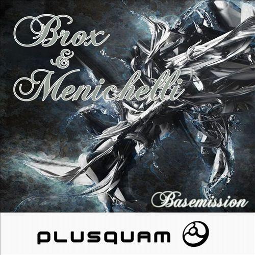 Basemission