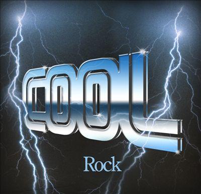 Cool-Rock