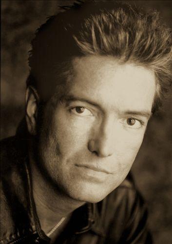 David Meece