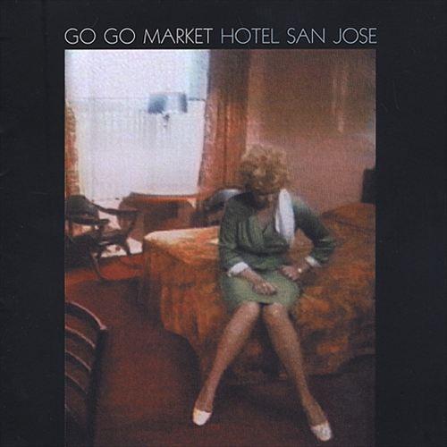 Hotel San Jose